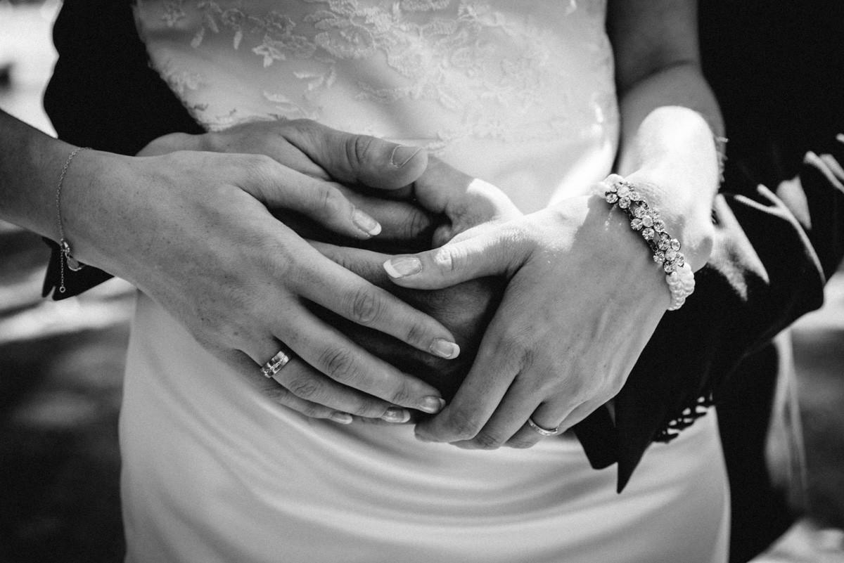 Hochzeitsfotograf Herne