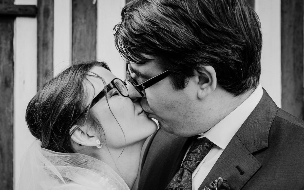 Hochzeit von Janine und Sven in Greven | Hochzeitsfotograf Münsterland