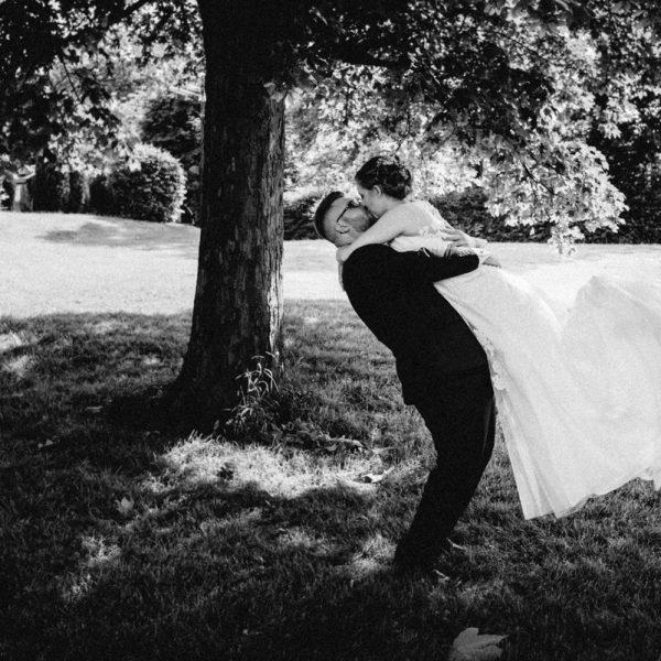 Hochzeit von Sina & Philipp | Hochzeitsfotograf Hagen